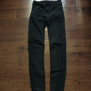 NWOT Women's American Eagle Next Level Stretch